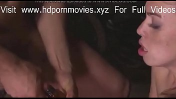 tied orgasm strong Cum holland stranger