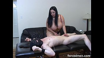 slave mistress electro Mothers and sons