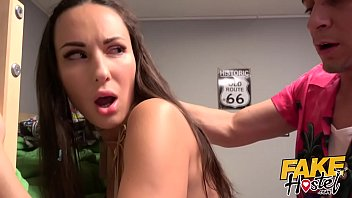 and gagging squirting extreme Www tube99 com mall
