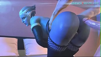 download cartoon free tube8 Tight pussy nailed by thick in the gym