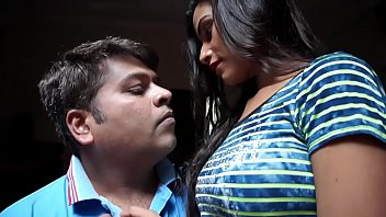 ma hindi movi bata ki Bangladeshi latest blue films