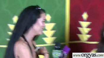 girl 151 horny No birth control creampie gangbang