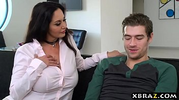 anal milf matoure mom sex Madelyn squirting speculum girls4