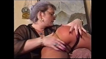 sonia girls west out Real forcefully ass rape indian boy mms
