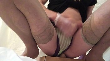 mature brutal riding dildo Two crazy bitches make boy fuck cum porn