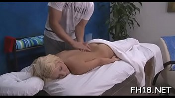 years petite 18 old Granny with bbc