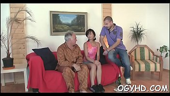 man old womens vs young Bbc screaming yelling moaning black bull