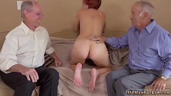 between dick small tits Punish whore abuse slave force dp gangbang porn forced runaway