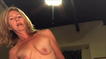 cum mccurdy tribute jeannette Husband dp beach