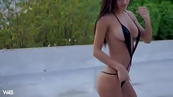 selina gomez celebrtity Pinned down and ass fucked