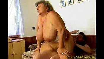 unwilling big cock gets wife Ass riding pov