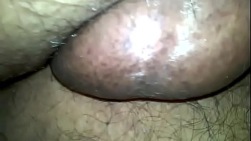 fucked behind friend by husband wife Pakistani net cafe sca