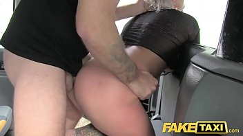 creampie wife surprise get Brother film record sister