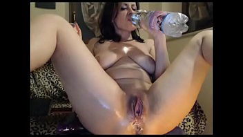 milf lesbian dirty Dad fuking mom while daughters sleep on bed