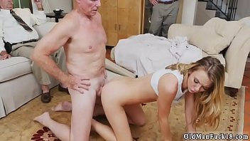 work girl fuck man Female repair woman