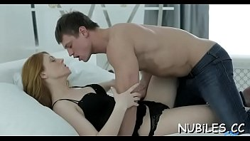 inna video foto and Housewife fucked in hotel and watched mario salieri