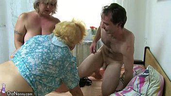golden orgy fully and clothed babes hd piss have guys loving shower Randy moore tied up