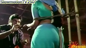 lakshimi tamil with menon sex her actress lover Hitting cervix too hard