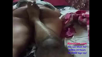 desi friend motel fucked wife in Alexander gets burning with his hot friend that sleeps