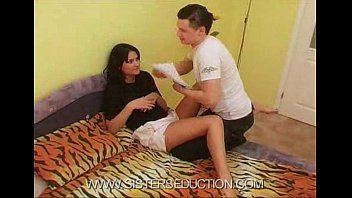 vs sisters brothers Reha chakarborty sex video scenes