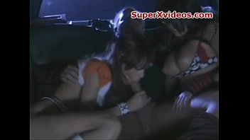 blowjob threesome edging Joi jerk off instructions 2 times