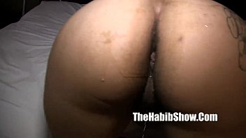 phat ghetto ass Fat nudist couples7