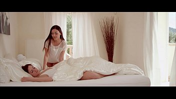 lesbian no movie to sloping taking d and Belle knox abuse