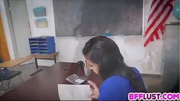 students jer by ozawa fucked maria teacher Painful first anal teen14