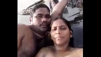 vdieo sex tamil youtube comindex Thick oiled up latinas swallow cum