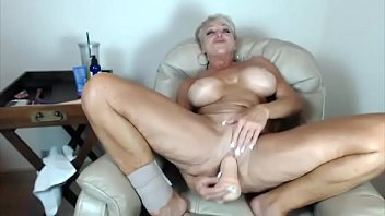 08 tits pornstar hard punished big video Men drinking brest milk