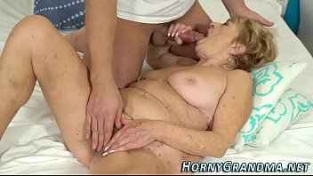 brit fucking grannies Girl small brest