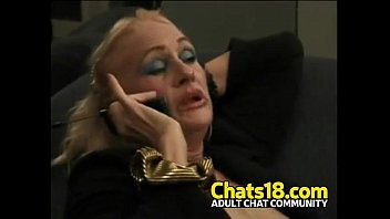 in 2016 granny australia horny Son cum for mommy