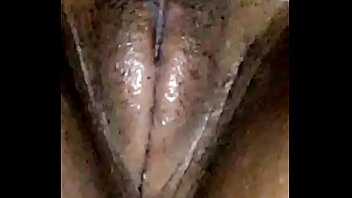 i pussy mums in oops came my Jasmin jassi sexcom