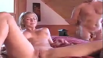 of off hers big rack karolina that showing Asian couple fucking on the chair