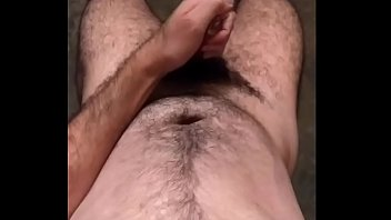 hairy cumming on thong aunties British milfs old