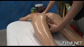 jane therapist massage Two cooks anal