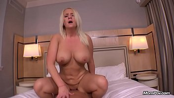 big pov mushroom gay Chelsea on exploited college girls