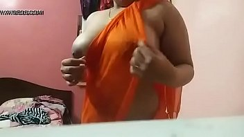 girl bath hidden desi White mom fuck boy