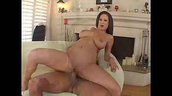 jugete nurvo mi Sharon kane and tracey adams are two horny foot w