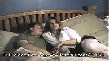 party wife pussylick swingers Tearing off pantyhose