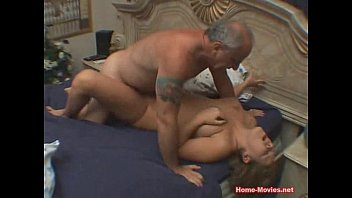 old up chick hot college hooks with guy Teen stockings brutal anal