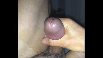 solo jeb uncle Amateur wife recording