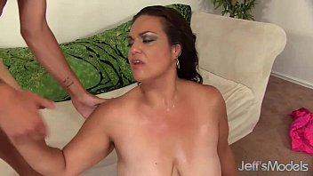 his pecker ready to stiff outdoors take Ladyboy in the shower