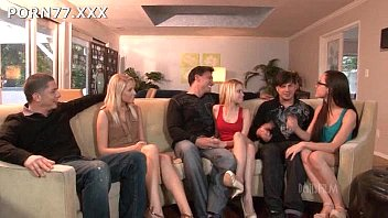 banderas marco west sienna Amateur chick wanks his wood in home sex video