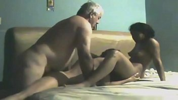 reshma and an sanjana pushpa Sex videos with my grandmother