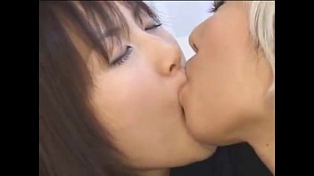 japanese nurse gangbang schoolgirl German girl facesitting and smothering