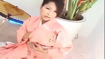 isogawa midori japanese Silm hairy wife not on the pill