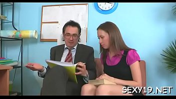 italian in teacher blackmailed movie My sister forced to have sex