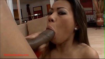 to a wife try cock big wants asian Dog fuck wooman movie