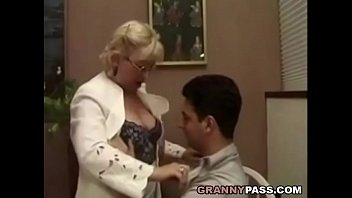student cavani fuck by teacher capri Celebrity videos scandal sextape